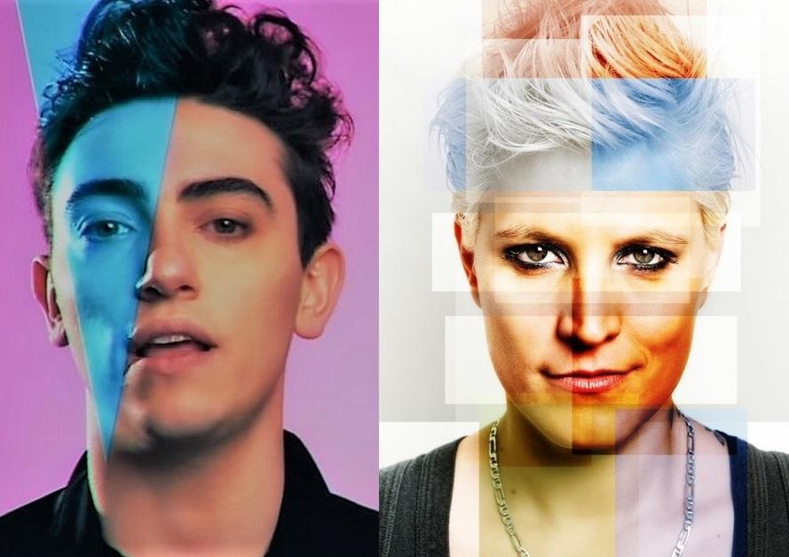 Non è Sanremo: le 16 canzoni italiane finaliste del fantafestival LGBT