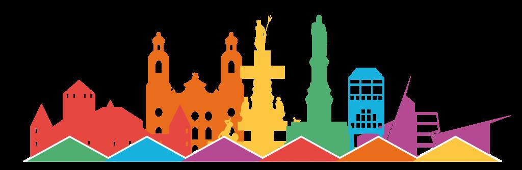 Dolomiti Pride: a Trento l'orgoglio oltre i confini