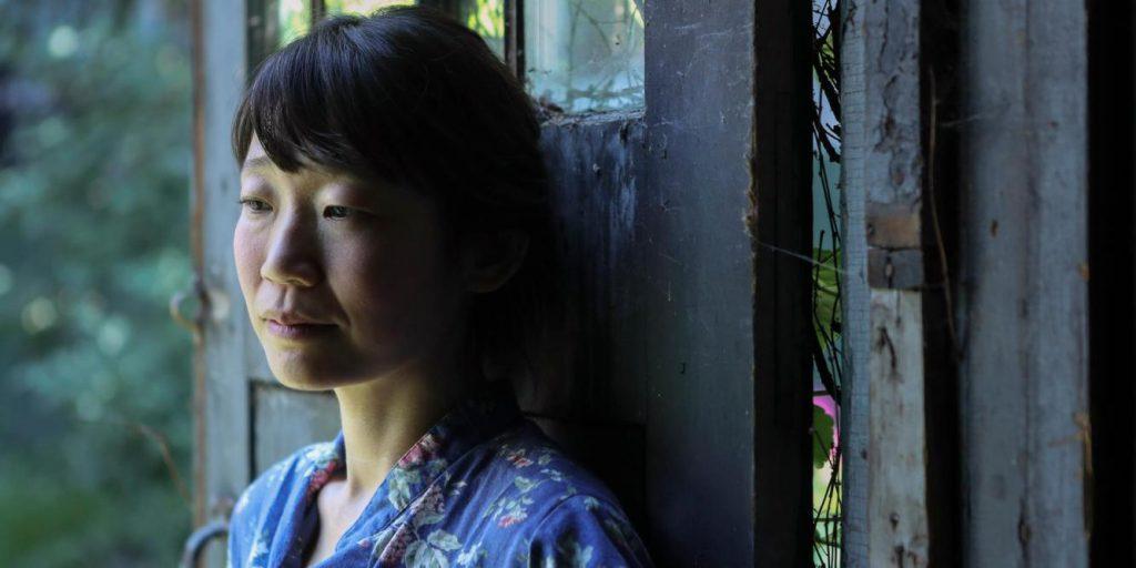 """La proposta letteraria di luglio: """"Non dite che non abbiamo niente"""" di M. Thien"""