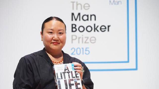 """La proposta letteraria di agosto: """"Una vita come tante"""" di Hanya Yanagihara"""