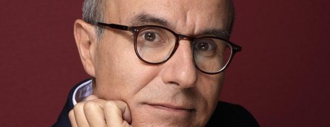 """La proposta letteraria di settembre: """"Un ragazzo italiano"""" di Philippe Besson"""