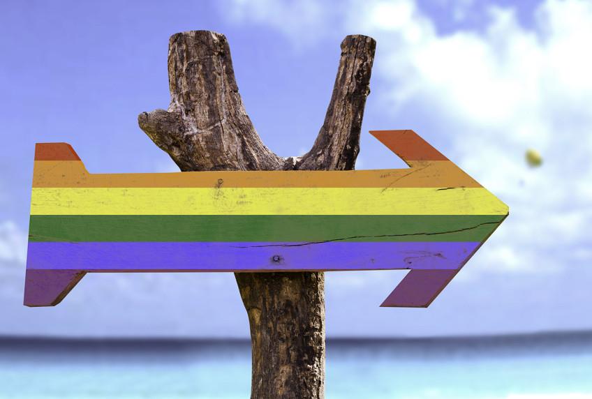 Viaggiare friendly: 5 città LGBT evergreen da visitare almeno una volta nella vita