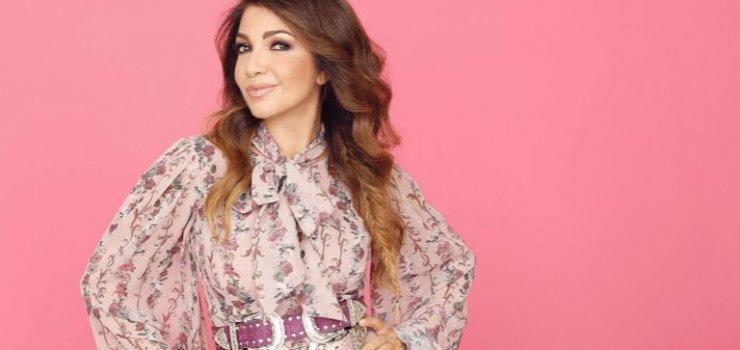 """""""Duets Forever"""": promossi e bocciati dei nuovi duetti di Cristina D'Avena"""