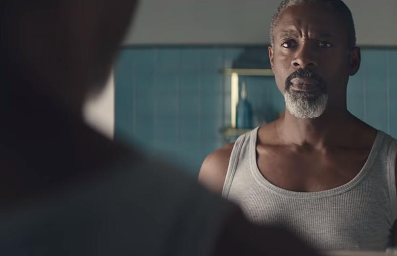«Il meglio che un uomo può essere»: Gillette rade al suolo il machismo