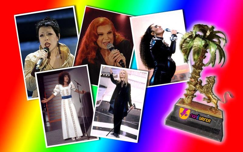 Dive di Sanremo: chi sono le più gay-friendly
