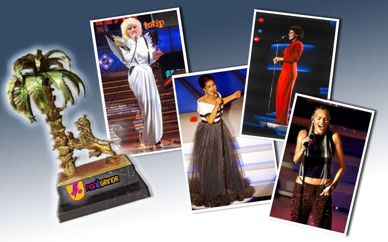 Dive di Sanremo: grandi sul palco ma non in materia di diritti LGBT