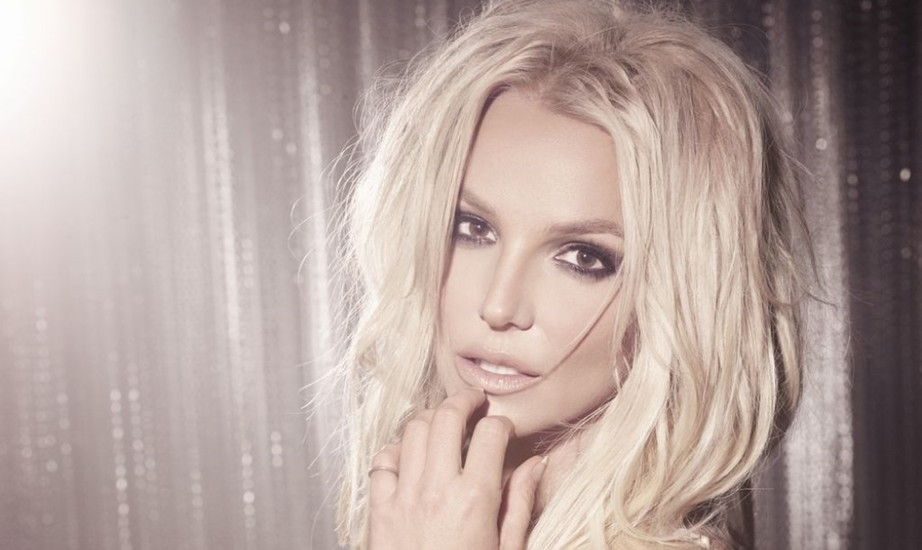 Once Upon a One More Time: il musical su Britney Spears a Broadway