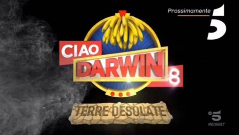 Ciao Darwin 8: in una delle puntate Gay Pride vs. Family Day