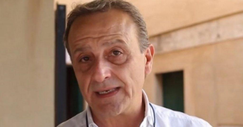 Famiglie arcobaleno: a Trapani il sindaco del PD nega la doppia paternità