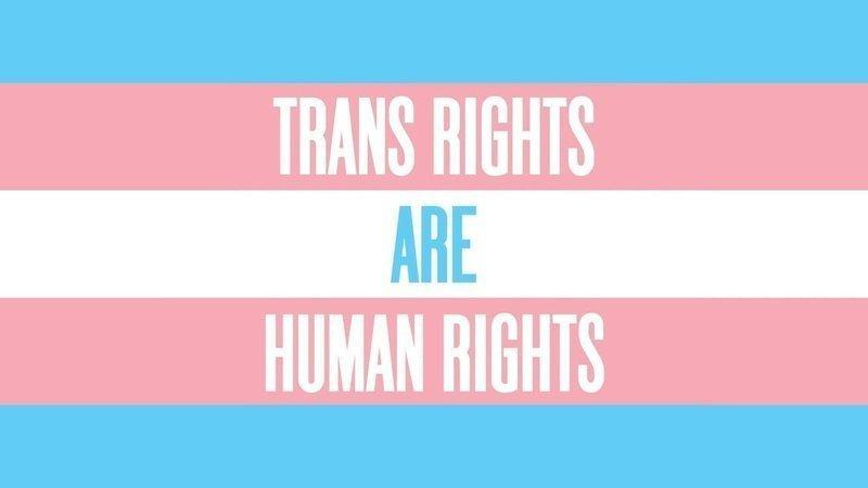 #SosFarmaci: la petizione di Possibile LGBTI+ per la salute dei trans FtoM