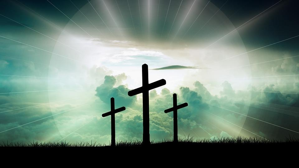 L'evangelizzazione social: «Gay morto di AIDS resuscita e diventa etero»