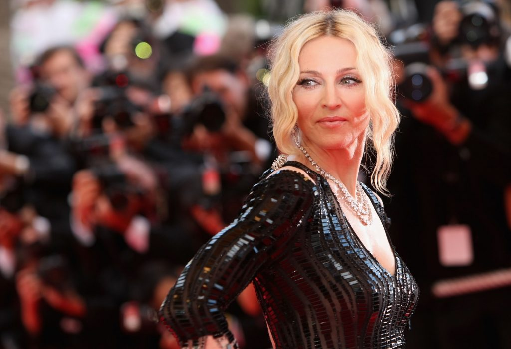 Madonna ospite all'Eurovision, cachet a 6 o 7 zeri ma è polemica su pinkwashing