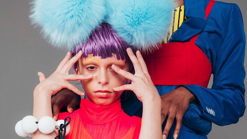 Drag kid, negli USA una proposta di legge per vietare l'arte drag ai minori