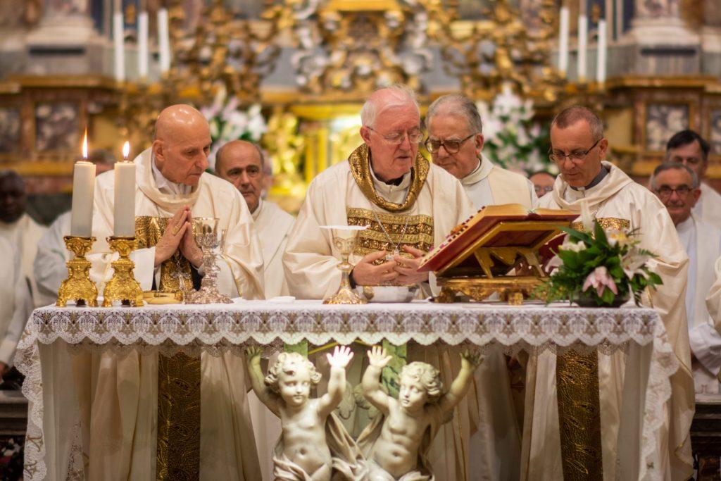 La Diocesi di Torino apre ai gay: ritiro spirituale per imparare la fedeltà