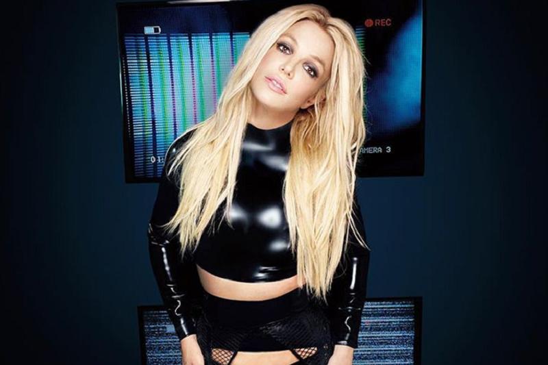 Britney Spears ha aderito al movimento #FreeBritney