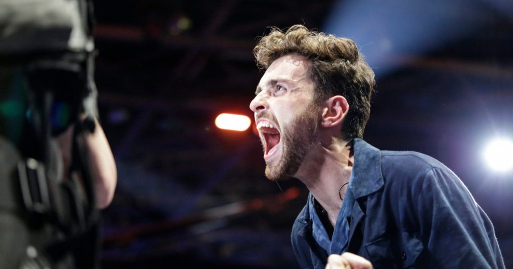 Eurovision 2019: Duncan Laurence è il vincitore, Mahmood secondo – La classifica finale