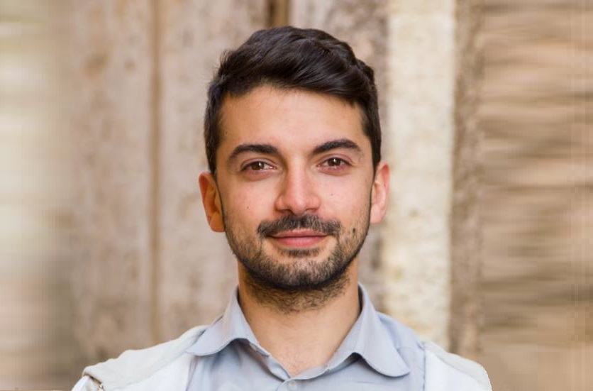 Attivismo LGBT e politica ai tempi dei social: intervista a Roberto De Mitry