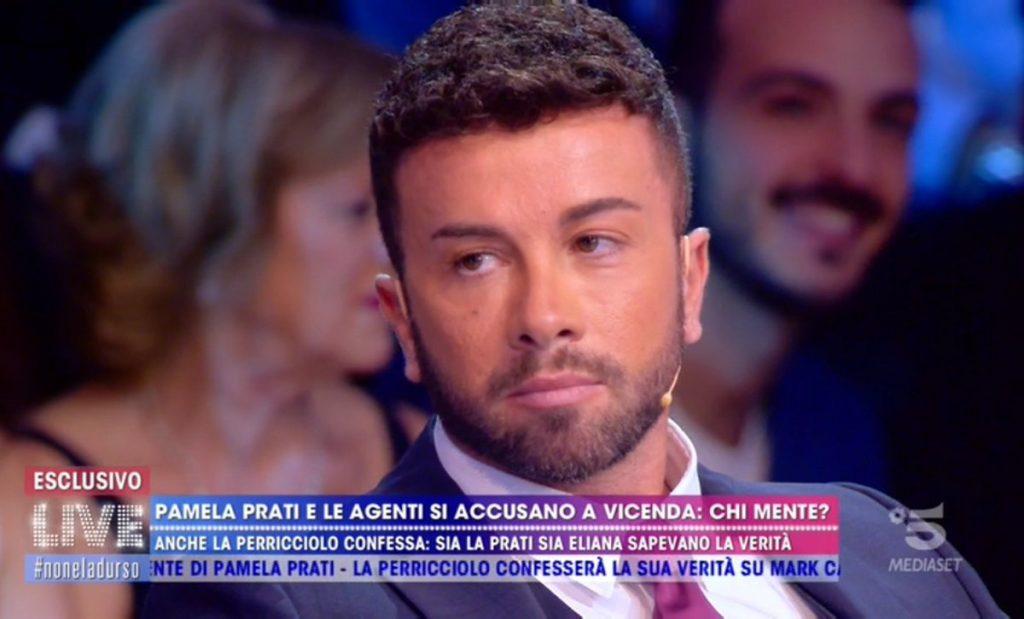 Pamela Prati who? Il vero sex symbol del Mark Caltagirone gate è l'avvocato Leonardo