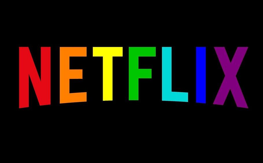 Netflix LGBT inclusive: undici serie da non perdere