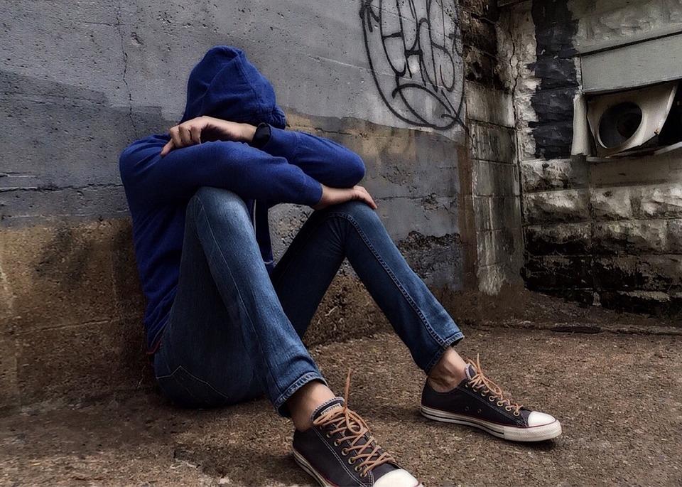 Padova, studente rapito dai genitori e portato in Bulgaria perché gay