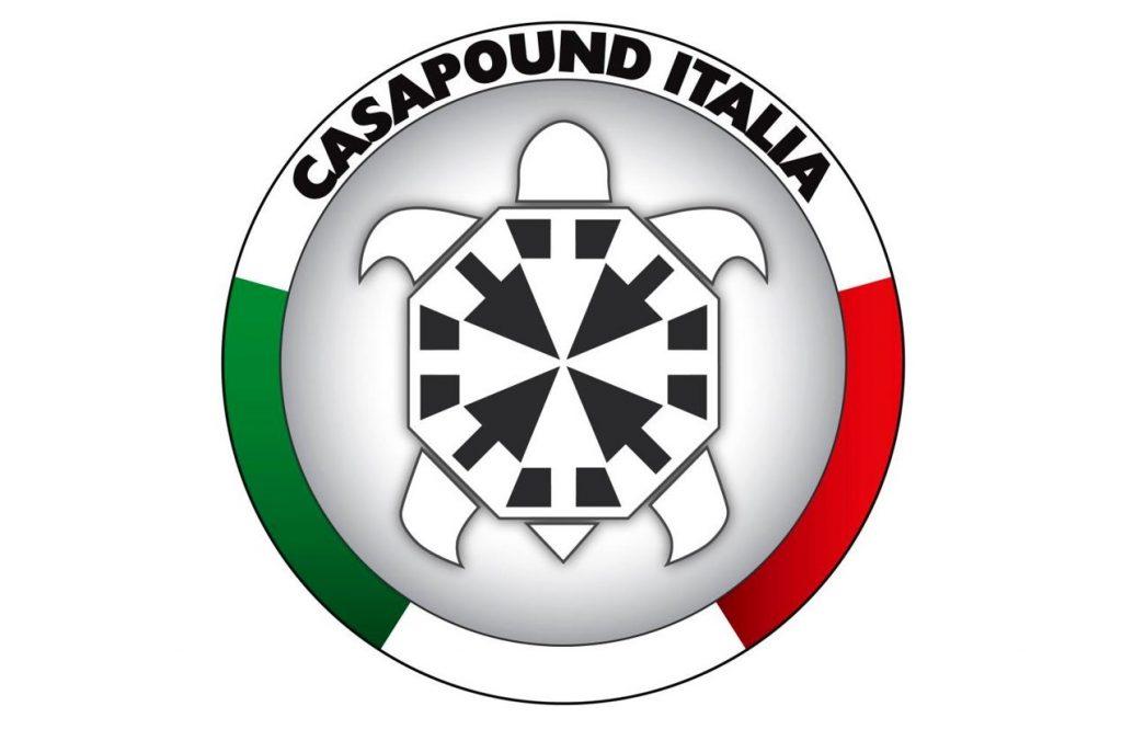 CasaPound abbandona la politica dopo il flop alle elezioni europee