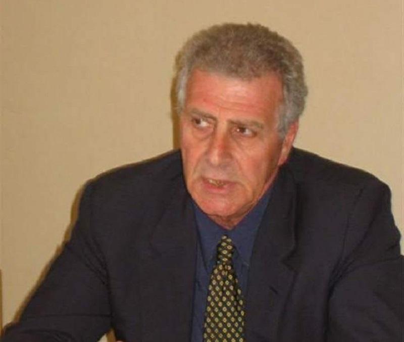 Vercelli, Giuseppe Cannata si scagiona col Vangelo: «Tutti hanno capito male»