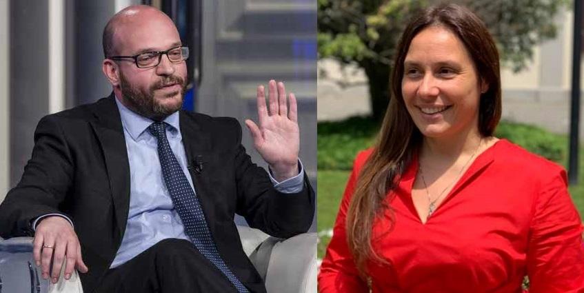 Lorenzo Fontana non è più Ministro della Famiglia, al suo posto Locatelli