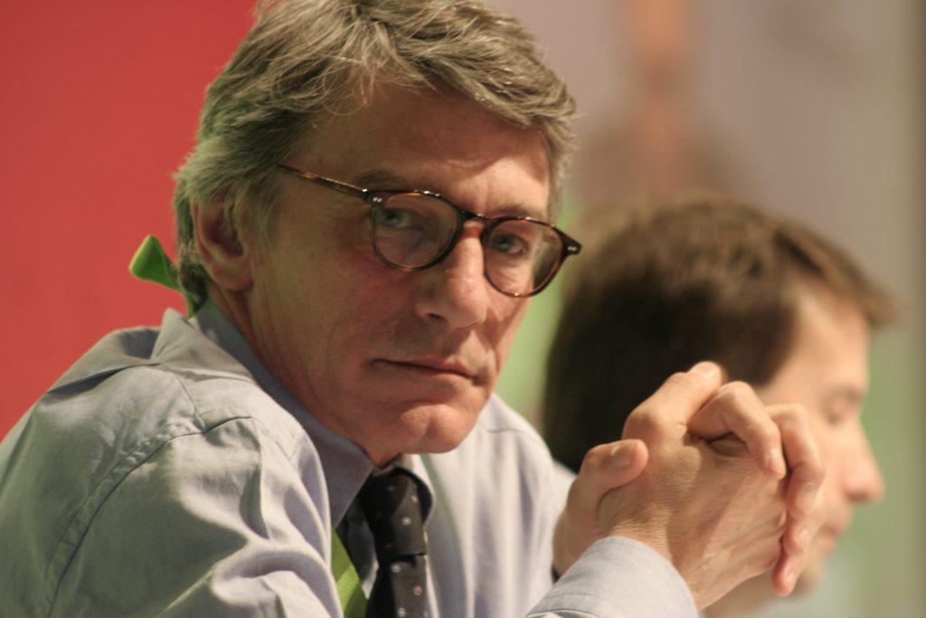David Sassoli, il neo presidente del parlamento Ue affossò il rapporto Estrela pro aborto e LGBT