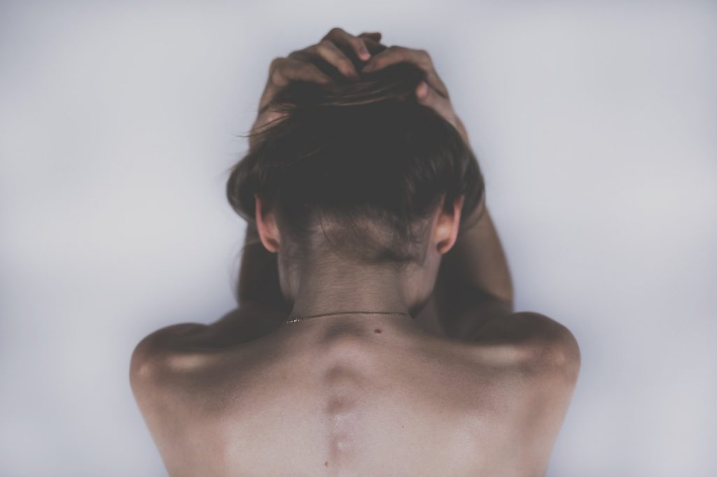 17enne transgender stuprata da 3 uomini, aveva appena cambiato sesso