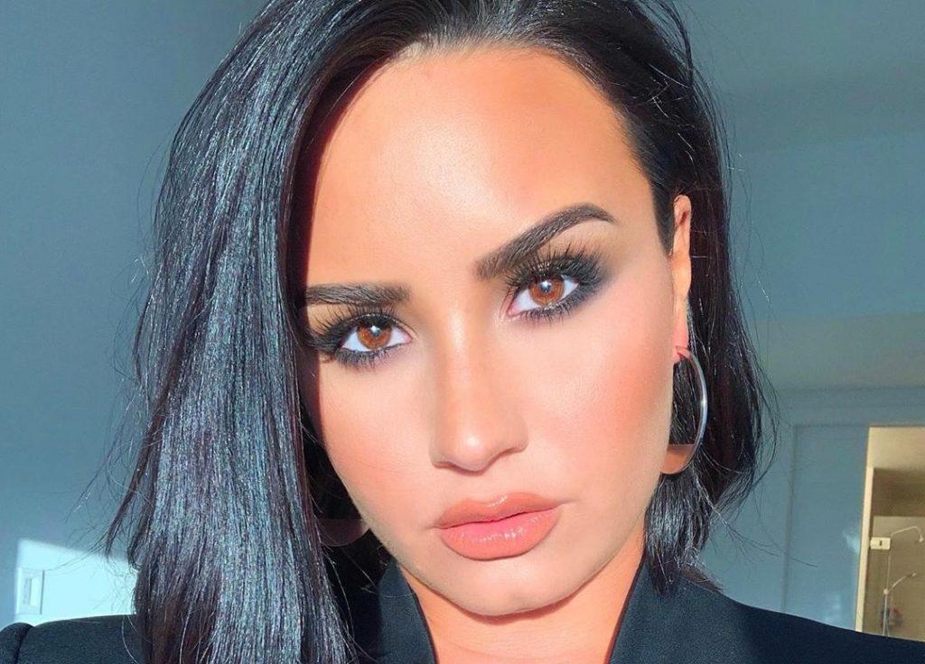 Demi Lovato sarà guest star nel revival di Will & Grace