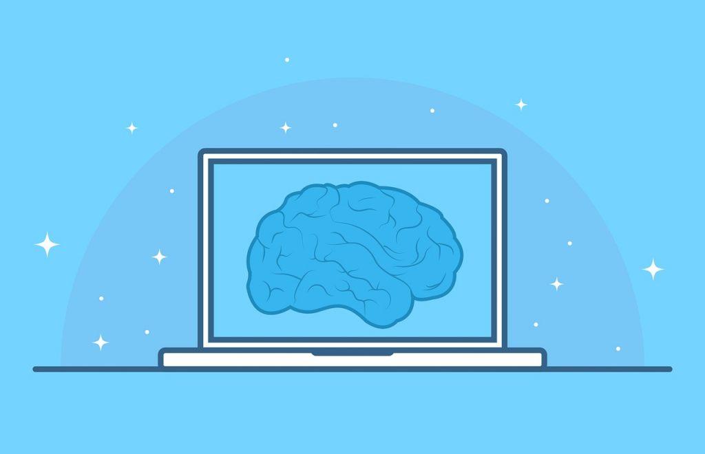 «L'Intelligenza Artificiale è pericolosa ma può anche abbattere i pregiudizi»
