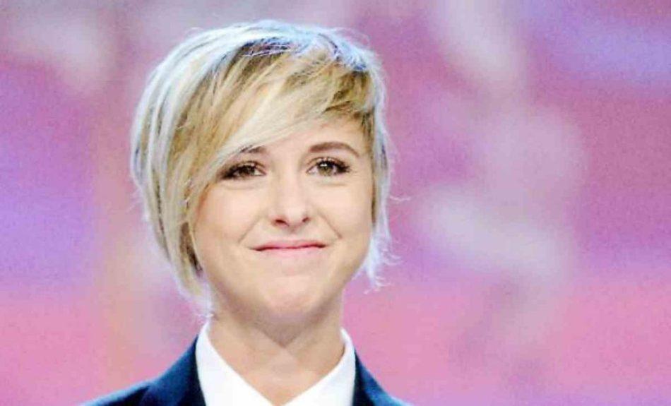 L'ex psicologo omofobo Tiziano Tubertini: «Nadia Toffa era una str***a»