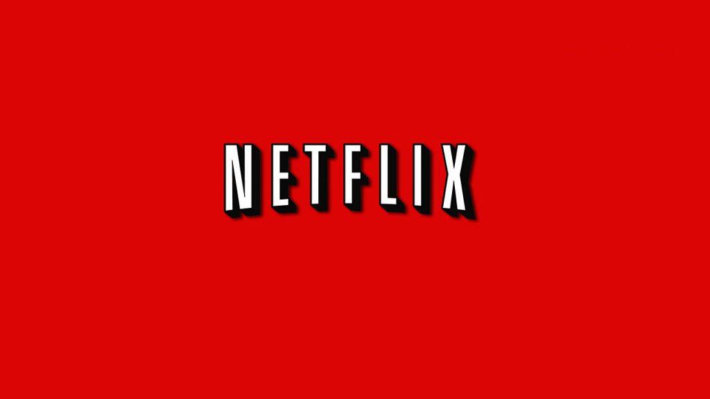 Netflix risponde a un omofobo: «Non sei necessario tra i nostri abbonati»