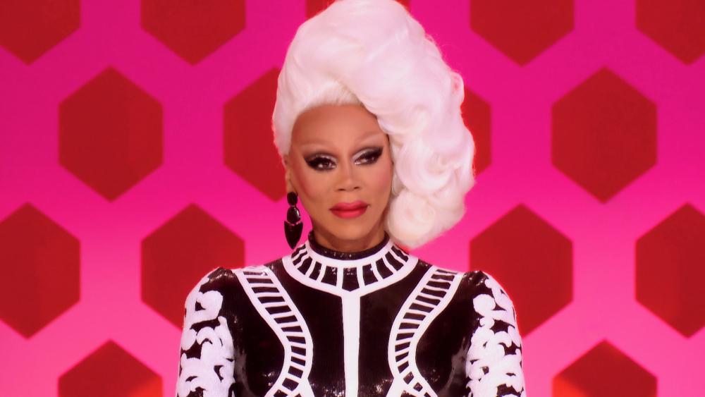 RuPaul's Drag Race, la prime anticipazioni sulla 12esima stagione