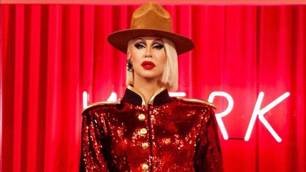 Canada's Drag Race: tutto quello che sappiamo sul nuovo show firmato RuPaul