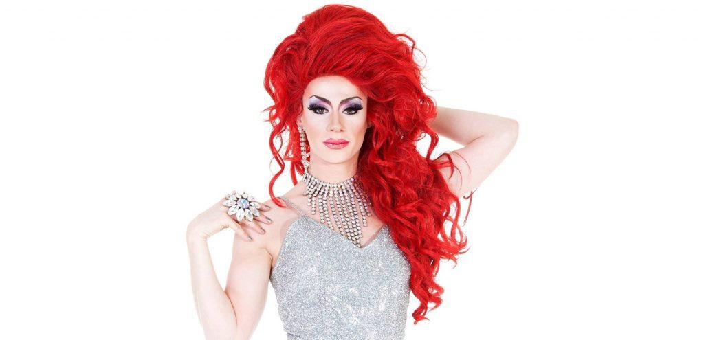 RuPaul's Drag Race UK, Divina de Campo fa coming out: «Appartengo al genere non binario»