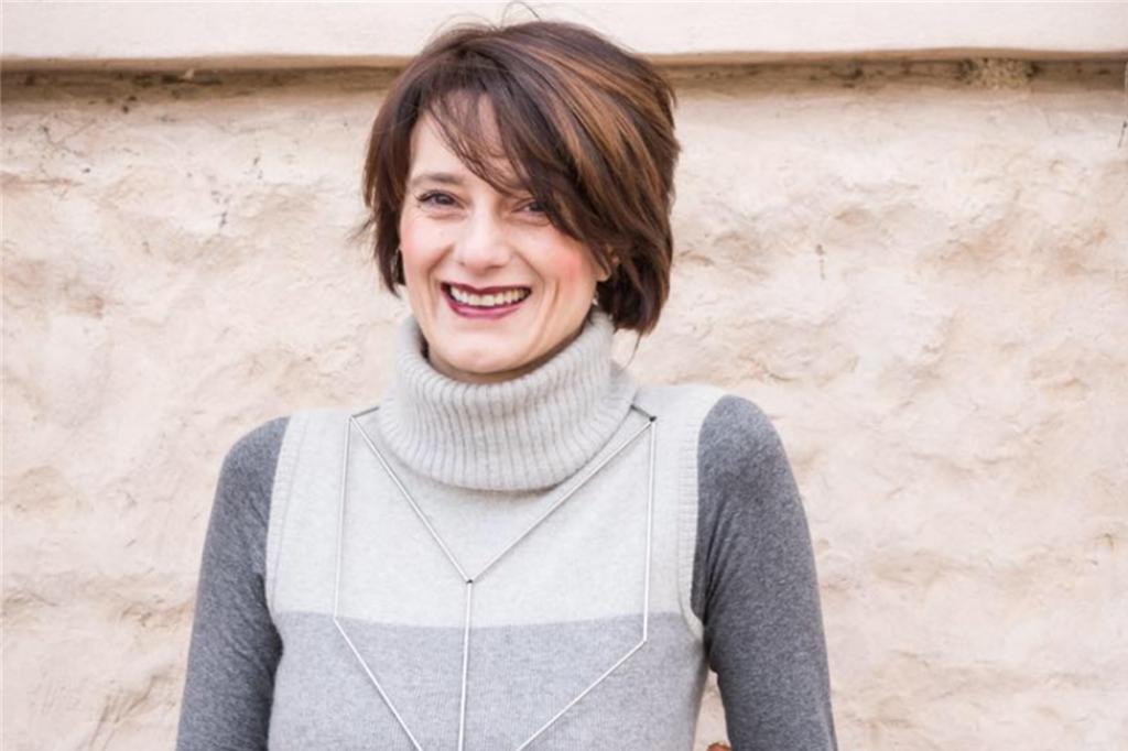 Elena Bonetti è cauta sui diritti LGBT: «Promuovere un percorso di ascolto»