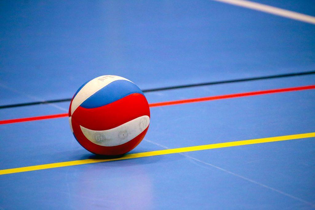 Quando la pallavolo diventa LGBT: intervista all'allenatore della Salento G Volley