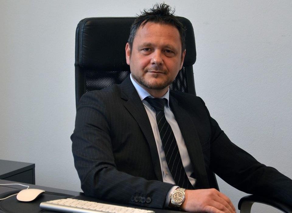 Emilia-Romagna, la Lega promette di abrogare la legge sull'omotransnegatività