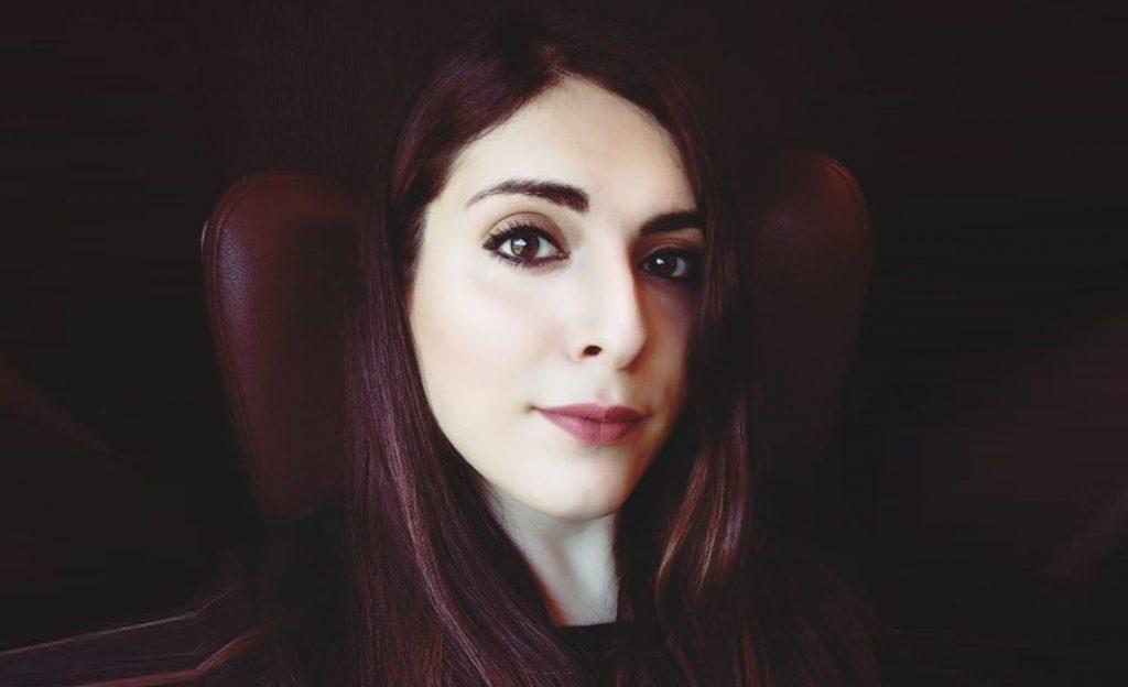Roma, insegnante transessuale licenziata con motivazioni contraddittorie