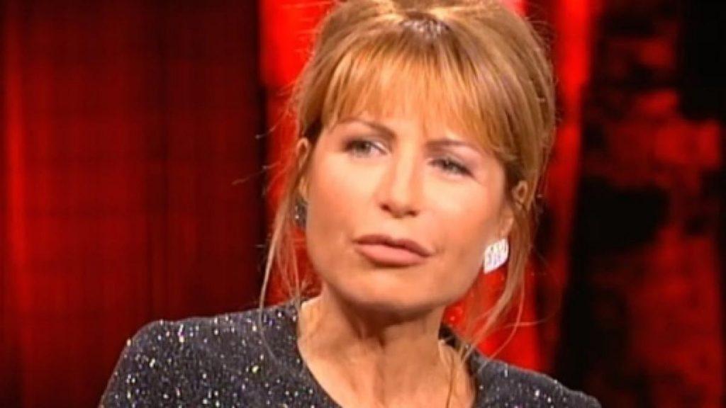 Lilli Gruber contro la politica del testosterone: «Salvini mi ha ispirata»