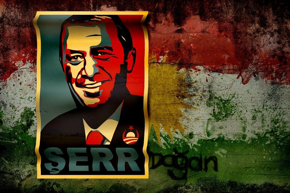 Come gli Stati Uniti hanno consegnato i curdi siriani nelle mani della Turchia