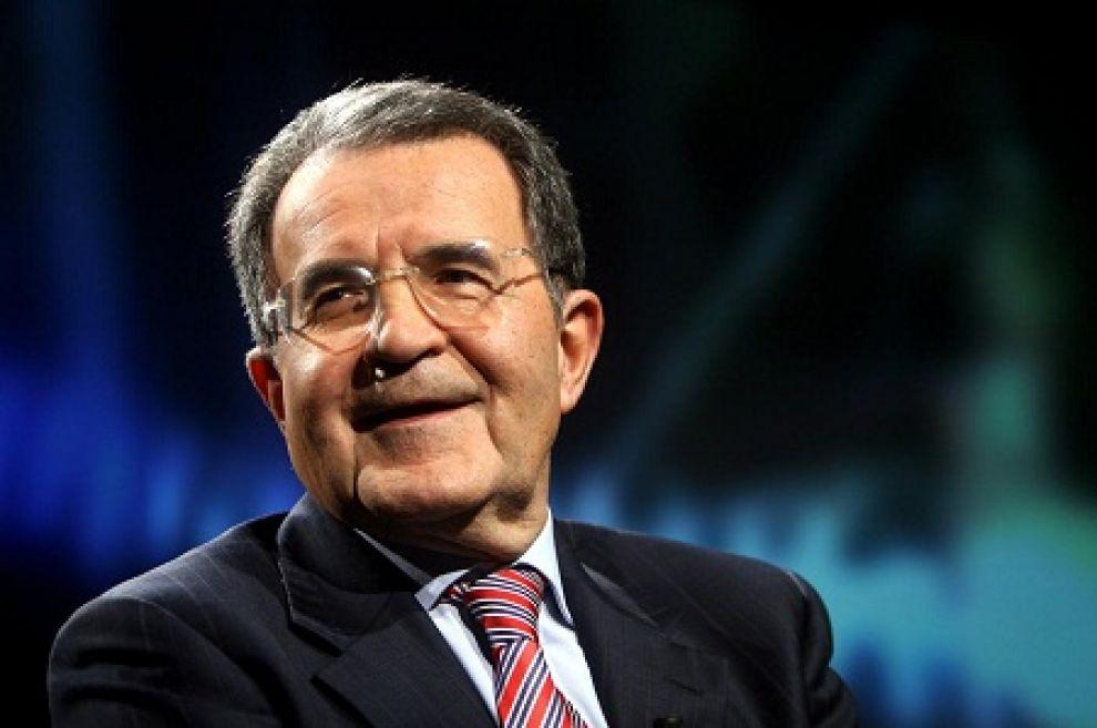 Prodi dà la colpa ai diritti LGBT per le sconfitte del Partito Democratico