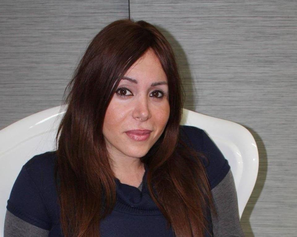Roma, l'attivista trans Cristina Leo è assessora alle politiche sociali del VII Municipio