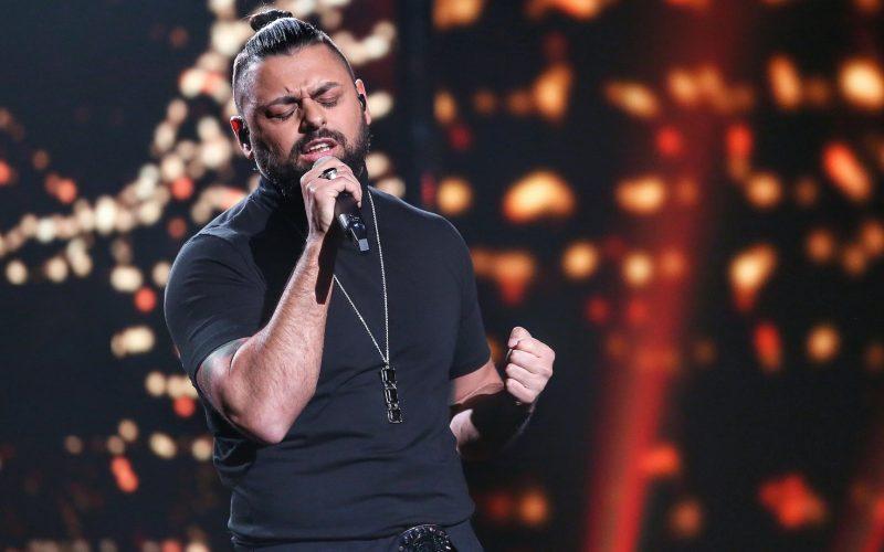 L'Ungheria si ritira dall'Eurovision: show troppo pro-LGBT per Orbán