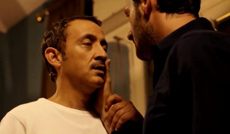 Nati 2 volte, arriva nelle sale il film italiano sulla storia di un uomo transessuale – Trailer