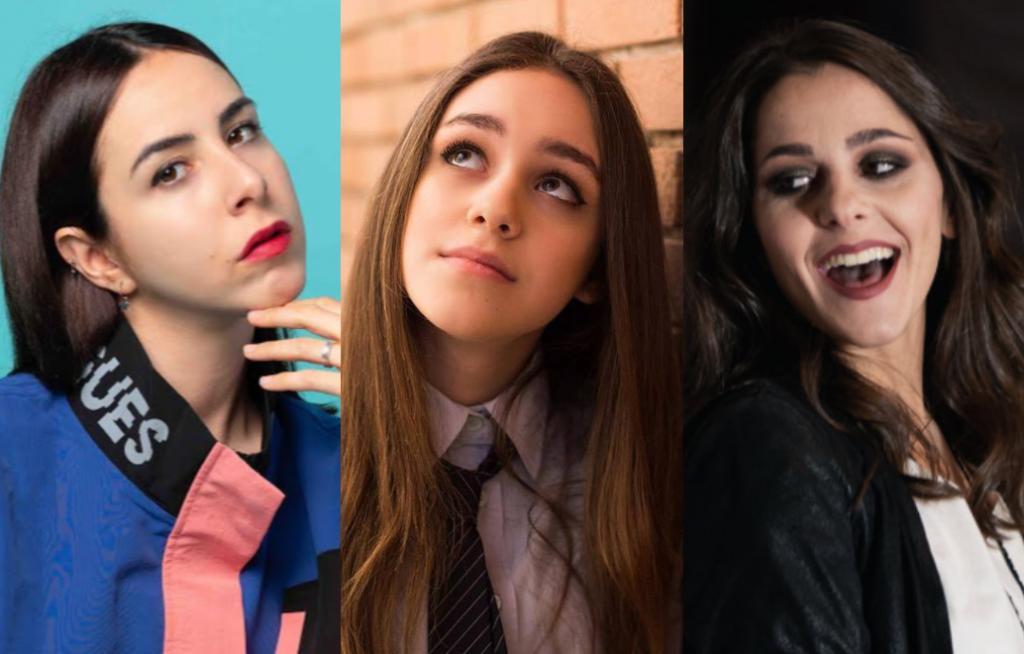 Sanremo Giovani 2020: solo 3 donne tra i 20 artisti della semifinale