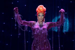 Aj and the Queen: il trailer della nuova serie TV con RuPaul protagonista