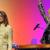 Home for the Holidays: Cyndi Lauper canta per i senzatetto LGBTQ