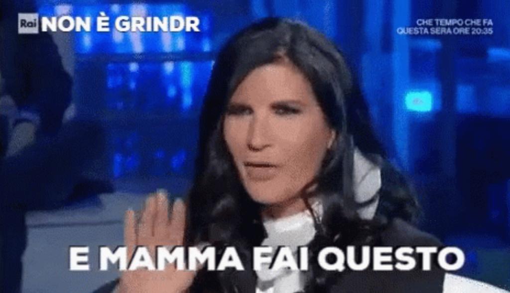 Il 2019 di NEG Zone: i vostri articoli, rubriche e meme preferiti